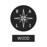 Bali Wood